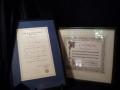 dgpf-certificates