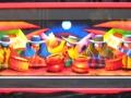 dgpf-peruvian-painting-2