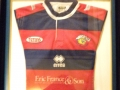 dgpf-rugby-shirt